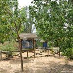 Foto Área Recreativa Puente Del Retamar 5