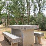 Foto Área Recreativa Puente Del Retamar 7