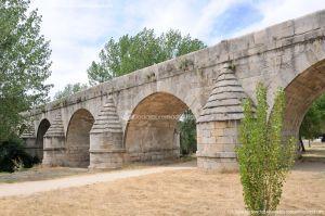 Foto Área Recreativa Puente Del Retamar 12