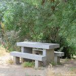 Foto Área Recreativa Puente Del Retamar 14