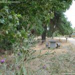 Foto Área Recreativa Puente Del Retamar 20