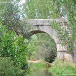 Foto Área Recreativa Puente Del Retamar 29
