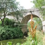 Foto Área Recreativa Puente Del Retamar 32