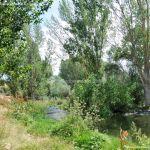 Foto Área Recreativa Puente Del Retamar 33