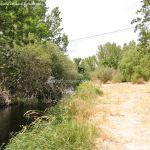Foto Área Recreativa Puente Del Retamar 36