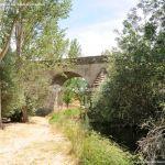 Foto Área Recreativa Puente Del Retamar 37