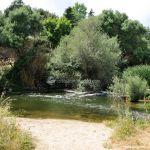 Foto Área Recreativa Puente Del Retamar 42
