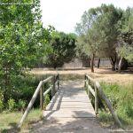 Foto Área Recreativa Puente Del Retamar 43
