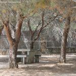 Foto Área Recreativa Puente Del Retamar 47