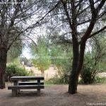Foto Área Recreativa Puente Del Retamar 54