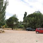 Foto Área Recreativa Puente Del Retamar 55