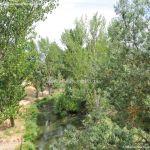 Foto Área Recreativa Puente Del Retamar 59