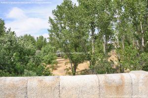 Foto Área Recreativa Puente Del Retamar 62