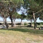 Foto Área Recreativa Arroyo Del Mediano 11