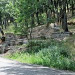 Foto Área Recreativa Fuente Del Cura 5