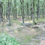 Foto Área Recreativa Fuente Del Cura 10