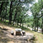 Foto Área Recreativa Fuente Del Cura 16