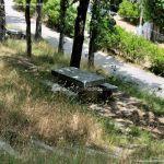 Foto Área Recreativa Fuente Del Cura 32