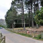 Foto Área Recreativa Zona De Canto Cochino (La Pedriza) 1