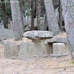 Foto Área Recreativa Zona De Canto Cochino (La Pedriza) 3