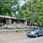 Foto Área Recreativa Zona De Canto Cochino (La Pedriza) 10