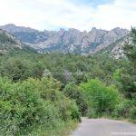Foto Área Recreativa Zona De Canto Cochino (La Pedriza) 11