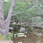 Foto Área Recreativa Zona De Canto Cochino (La Pedriza) 16
