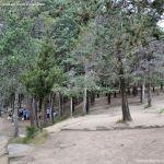 Foto Área Recreativa Zona De Canto Cochino (La Pedriza) 33