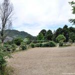 Foto Área Recreativa Zona De Canto Cochino (La Pedriza) 35