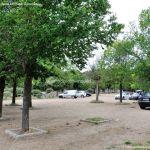 Foto Área Recreativa Zona De Canto Cochino (La Pedriza) 36
