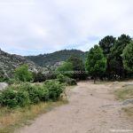 Foto Área Recreativa Zona De Canto Cochino (La Pedriza) 38