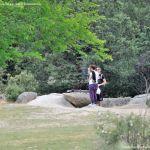 Foto Área Recreativa Zona De Canto Cochino (La Pedriza) 41