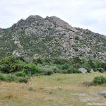 Foto Área Recreativa Zona De Canto Cochino (La Pedriza) 42