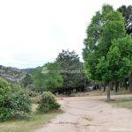 Foto Área Recreativa Zona De Canto Cochino (La Pedriza) 43