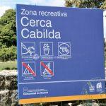 Foto Área Recreativa La Cabilda 1