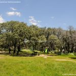 Foto Área Recreativa La Cabilda 36