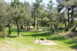 Foto Área Recreativa El Berzalejo 35