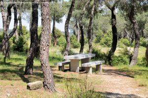Foto Área Recreativa El Berzalejo 39