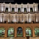 Foto Teatro Real 2