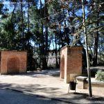 Foto Parque Quinta de los Molinos 35