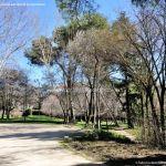 Foto Parque Quinta de los Molinos 54