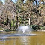 Foto Parque Quinta de los Molinos 55