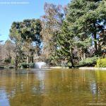 Foto Parque Quinta de los Molinos 56