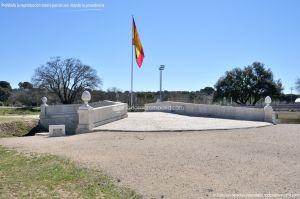 Foto Puente Antiguo sobre Arroyo de Vallelargo 4