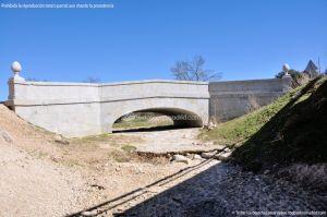 Foto Puente Antiguo sobre Arroyo de Vallelargo 11