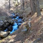 Foto Ruta y Chorrera del Hornillo 1