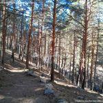 Foto Ruta y Chorrera del Hornillo 3