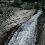 Foto Ruta y Chorrera del Hornillo 5