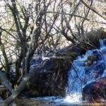 Foto Ruta y Chorrera del Hornillo 6
