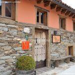 Foto Alojamiento Rural Casa Aldaba - Exteriores 12